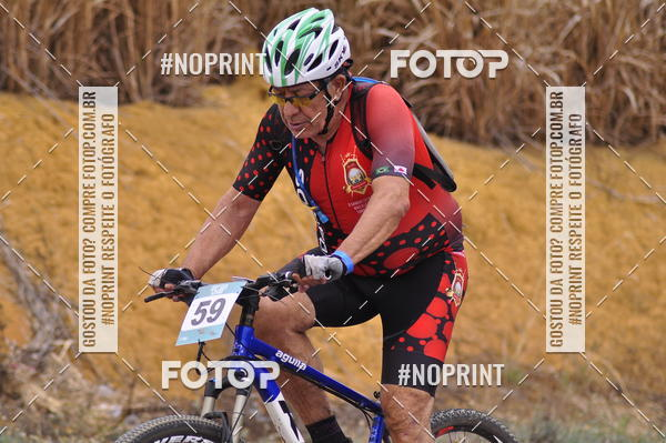 Buy your photos at this event 2ª Maratona de MTB Lagoa Silvana on Fotop