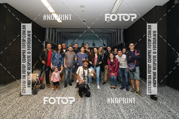 Buy your photos at this event Tour Casa do Povo - 27/09     on Fotop