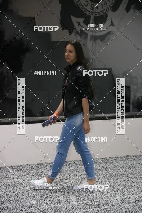 Compre suas fotos do eventoTour Casa do Povo - 27/09     on Fotop