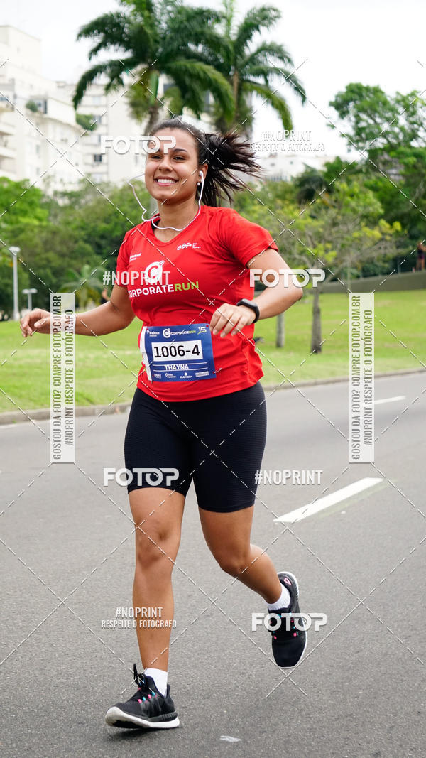 Buy your photos at this event Corporate Run 2019 – Rio de Janeiro on Fotop