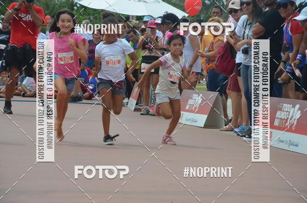 Buy your photos at this event Circuito Todo mundo vai - Etapa Búzios on Fotop