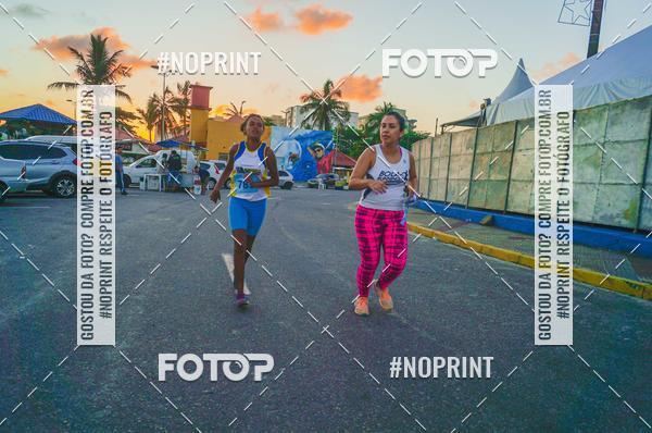 Compre suas fotos do evento8ª Corrida e Caminhada Aniversário de Mongaguá on Fotop