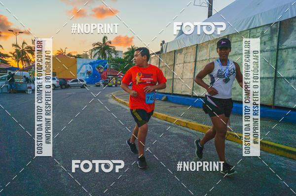 Buy your photos at this event 8ª Corrida e Caminhada Aniversário de Mongaguá on Fotop