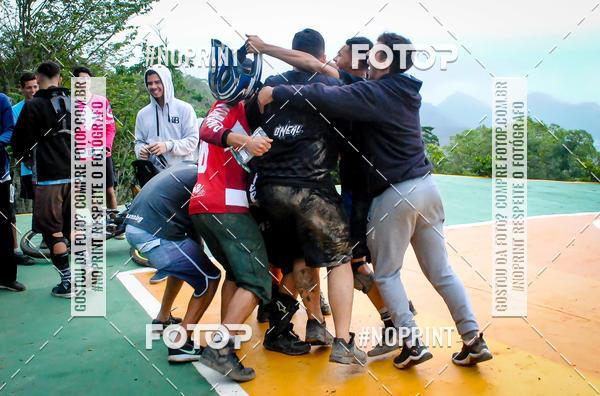 Buy your photos at this event  Downhill no Parque da cidade on Fotop