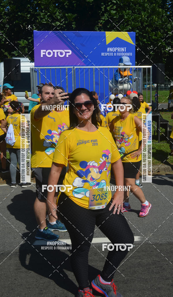 Buy your photos at this event Disney Magic Run 2019 – Rio de Janeiro on Fotop