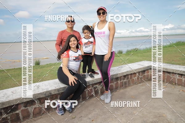 Buy your photos at this event Corrida do Círio 2019 on Fotop