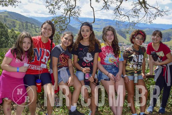 Compre suas fotos do eventoNR Clássico 27 a 29/09/19 on Fotop