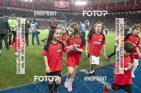 Buy your photos at this event Flamengo x São Paulo – Maracanã  - 28/09/2019 on Fotop