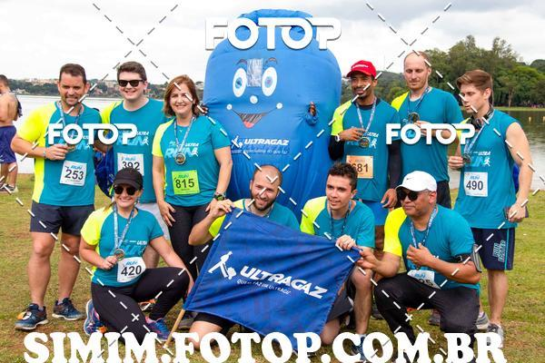 Buy your photos at this event Ouro Verde Ultra Run on Fotop