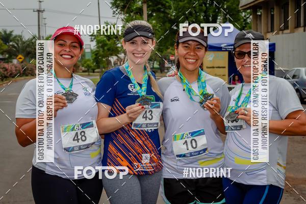 Buy your photos at this event Circuito Sesc de Corrida e Caminhada Etapa Paranavaí on Fotop