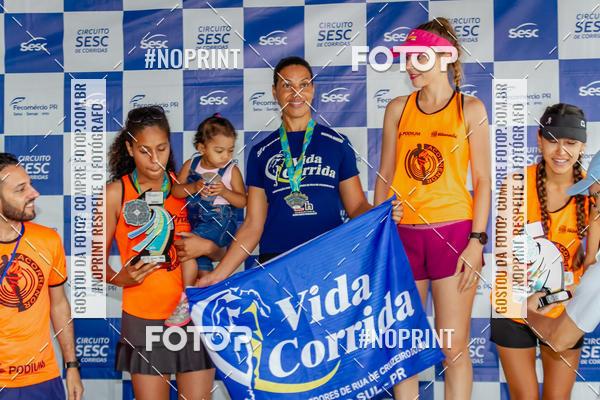 Compre suas fotos do eventoCircuito Sesc de Corrida e Caminhada Etapa Paranavaí on Fotop