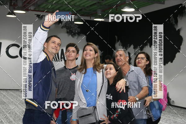 Buy your photos at this event Tour Casa do Povo - 28/09 on Fotop