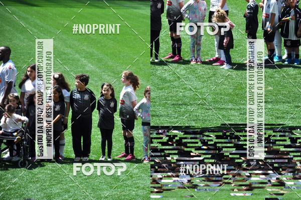 Buy your photos at this event Corinthians x Vasco on Fotop