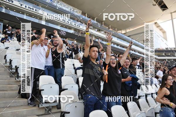 Compre suas fotos do eventoCorinthians x Vasco no Fotop