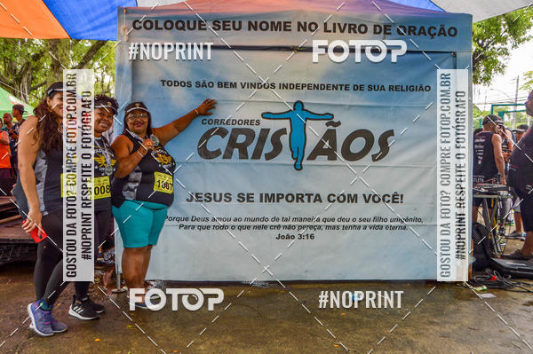 Buy your photos at this event Corrida Soldados de Cristo - Vila Militar on Fotop