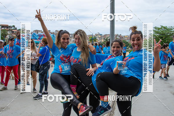 Buy your photos at this event Crazy Race Salvador 2019 on Fotop