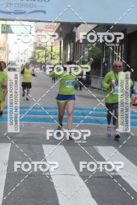 Buy your photos at this event 21ª Corrida do Centro Histórico on Fotop