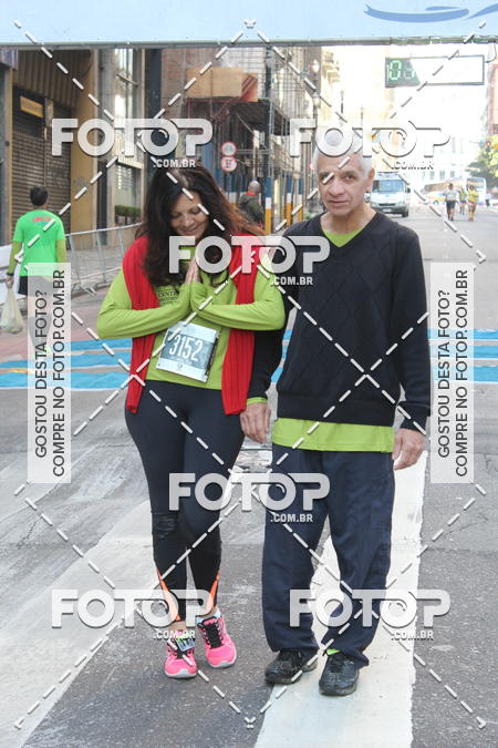 Buy your photos at this event 21ª Corrida do Centro Histórico on Fotop