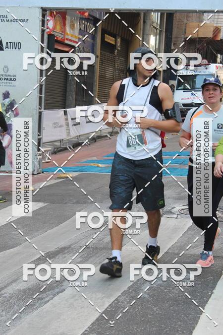 Compre suas fotos do evento 21ª Corrida do Centro Histórico no Fotop