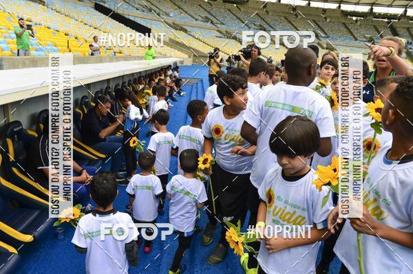 Compre suas fotos do eventoFluminense x Grêmio – Maracanã  - 29/09/2019 on Fotop
