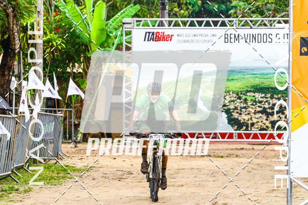 Compre suas fotos do eventoITABIKER 15 ANOS  on Fotop