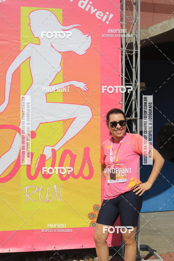 Buy your photos at this event 5ª Divas Run on Fotop