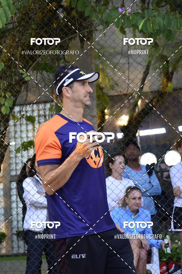 Buy your photos at this event Interclubes de Beach Tennis 2019 1ª Fase - CLUBE PAINEIRAS on Fotop