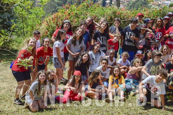 Compre suas fotos do eventoNR Olá 6º Ano  29 a 02/10/19 on Fotop
