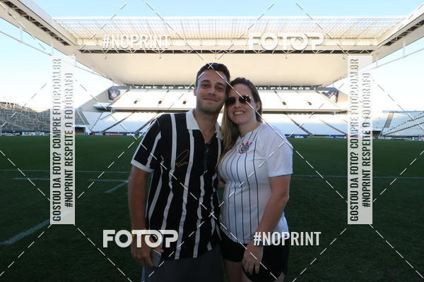 Buy your photos at this event Tour Casa do Povo - 29/09 on Fotop