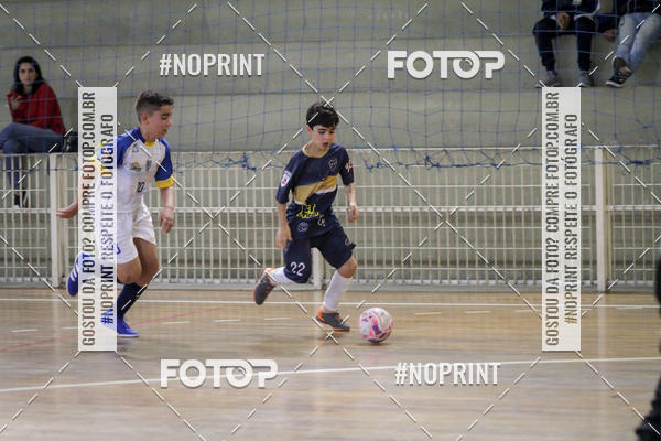 Buy your photos at this event Tabuca Juniors x São José Futsal on Fotop