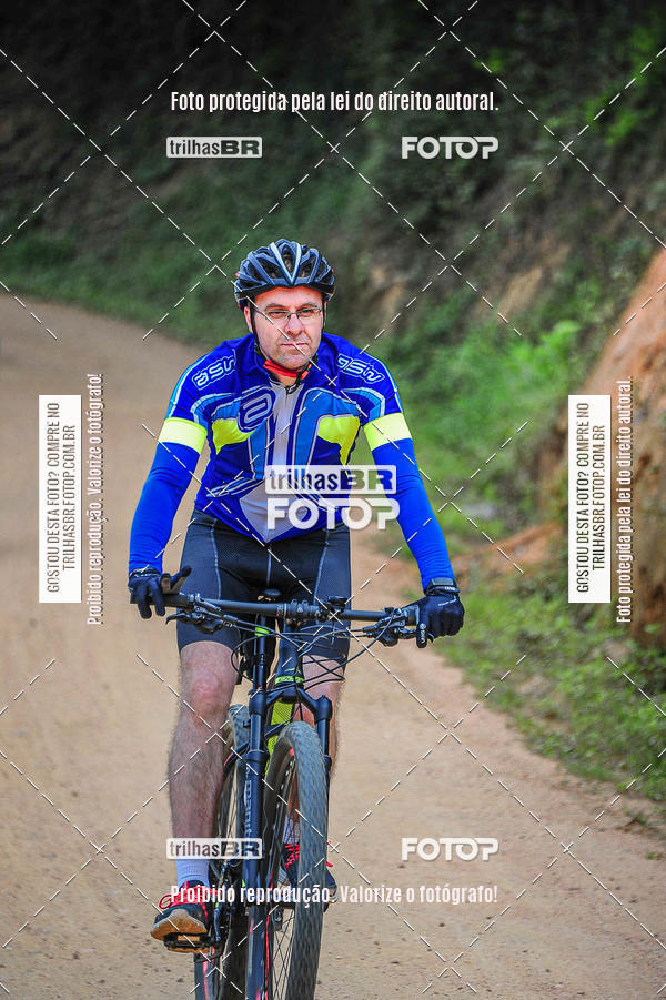 Buy your photos at this event Desafio de Mountain Bike Vale das Aventuras on Fotop