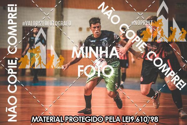 Compre suas fotos do eventoCitadino de Futsal - Dallas-Troia x  Lanus on Fotop