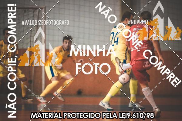 Compre suas fotos do eventoCitadino de Futsal -  Kamikaiser x AABB/B&F on Fotop