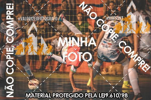 Buy your photos at this event Citadino de Futsal Feminino - Dallas
