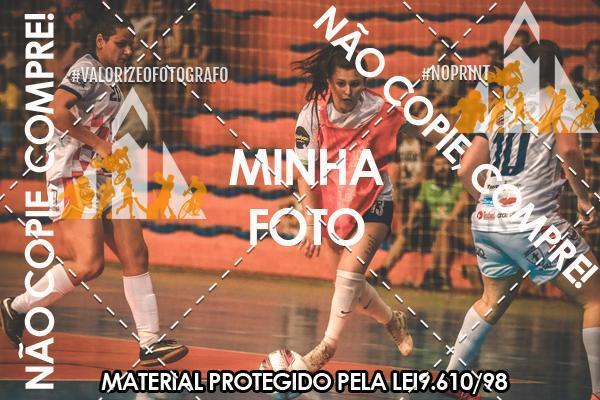Compre suas fotos do eventoCitadino de Futsal Feminino - Dallas