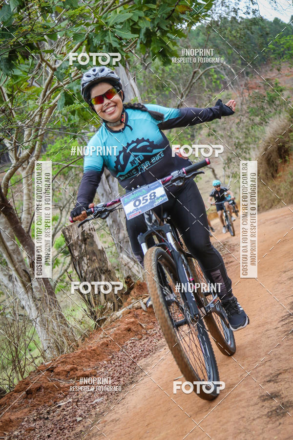 Buy your photos at this event 1º Pedal da Amizade on Fotop