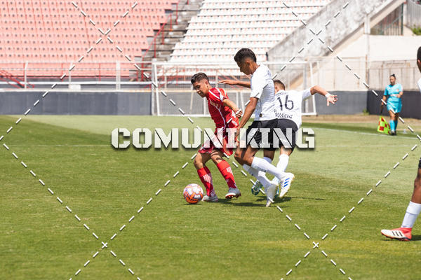 Buy your photos at this event Campeonato Paulista Sub 17 - Ituano x Corinthians on Fotop