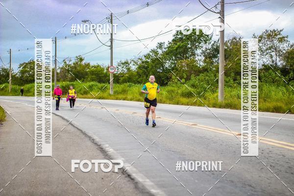 Compre suas fotos do eventoCorrida da Primavera on Fotop