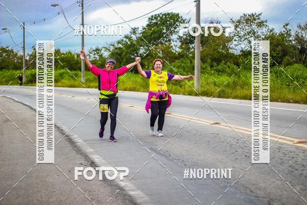 Buy your photos at this event Corrida da Primavera on Fotop