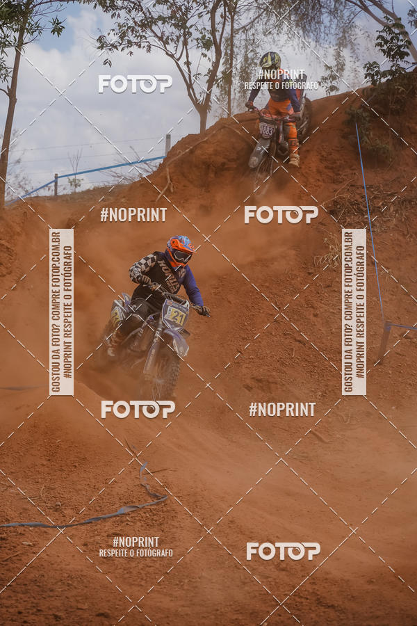 Buy your photos at this event Cross Country - 2° etapa em Rio Verde on Fotop