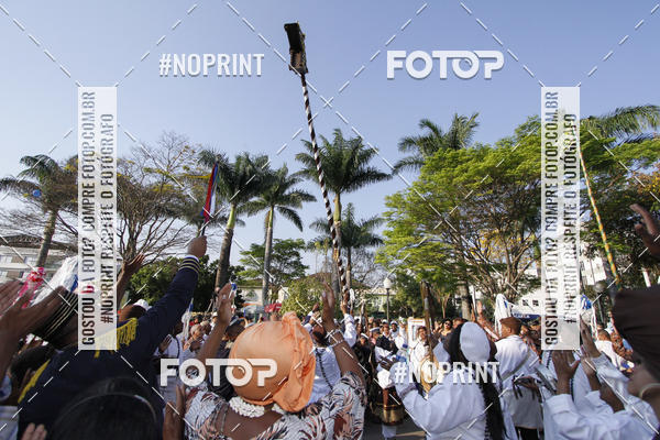 Buy your photos at this event Reinado Luana on Fotop