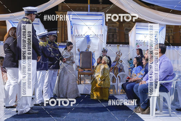 Buy your photos at this event Reinado Maria Julia e Pedro Lucas on Fotop