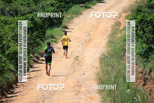 Buy your photos at this event 4ª Etapa Terra X3 - 07 e 08/12 on Fotop