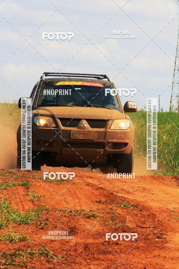 Buy your photos at this event 18° Rally da Solidariedade Off Road Experience on Fotop