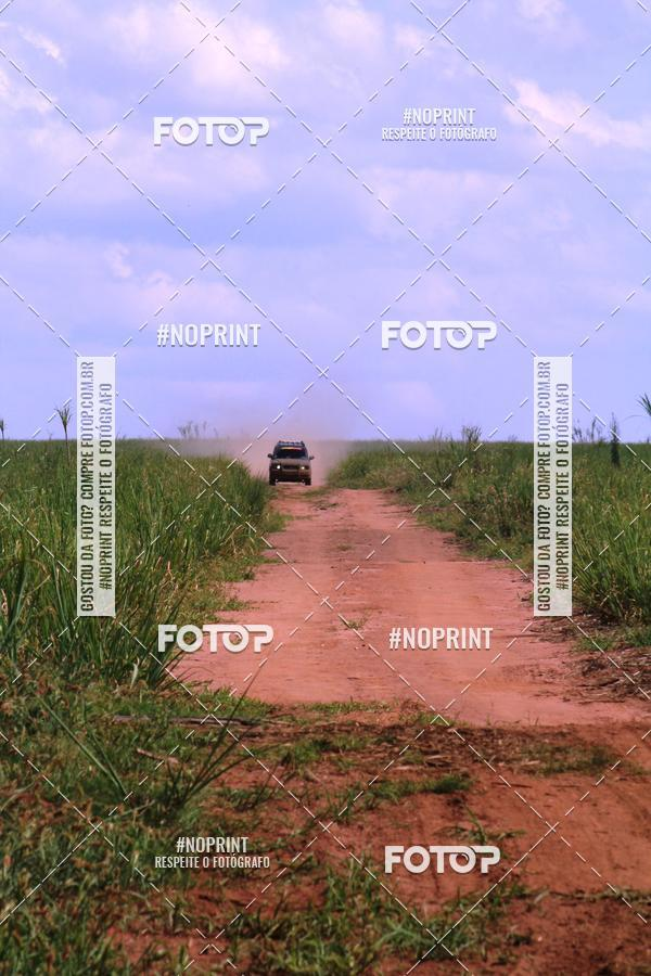 Compre suas fotos do evento18° Rally da Solidariedade Off Road Experience on Fotop
