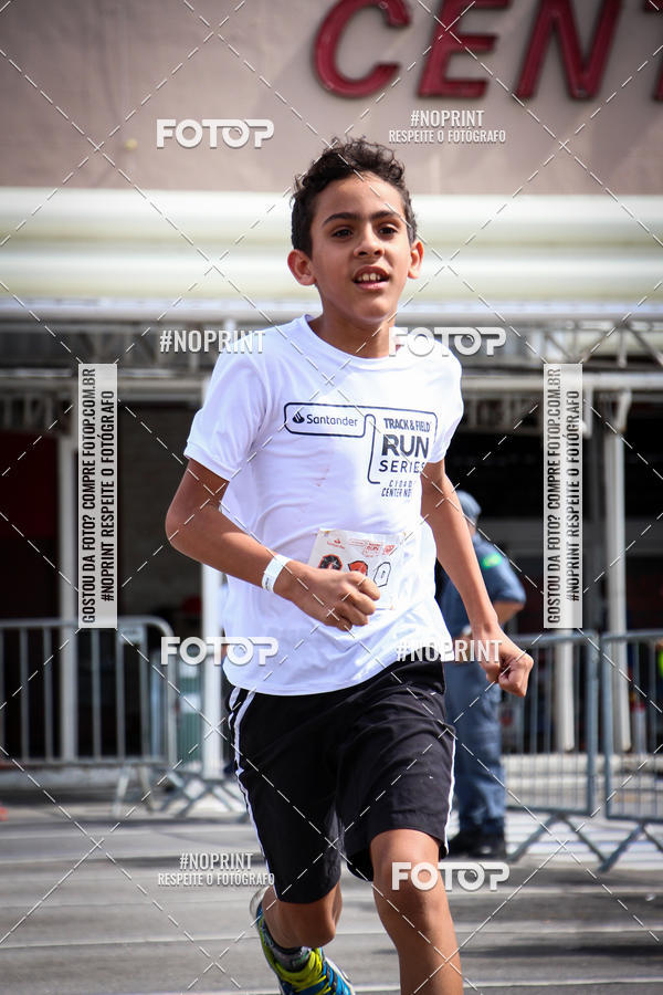 Buy your photos at this event SANTANDER TRACK&FIELD RUN SERIES - Cidade Center Norte III on Fotop