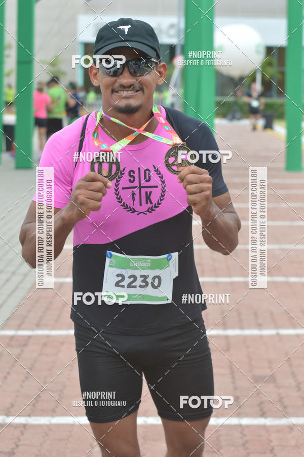 Buy your photos at this event 13ª CORRIDA UNIMED FORTALEZA on Fotop