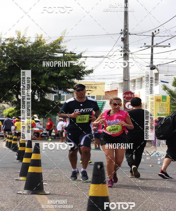 Buy your photos at this event III MEIA MARATONA COMETA on Fotop