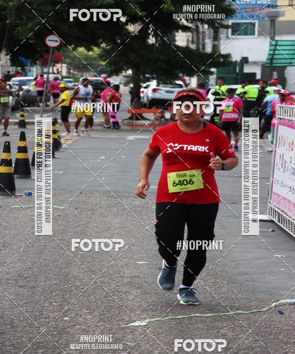 Buy your photos at this event III MEIA MARATONA COMETA on Fotop