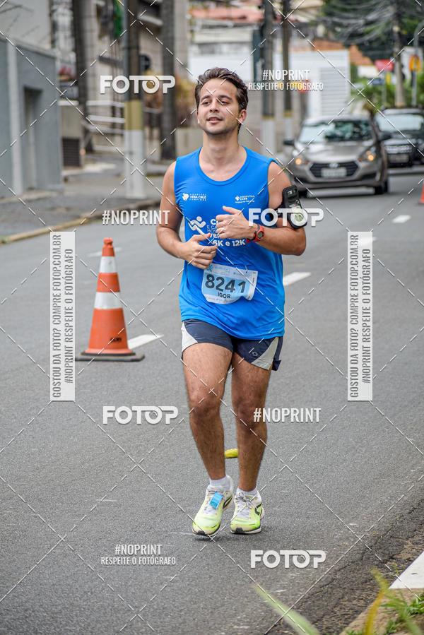 Buy your photos at this event Corrida e Caminhada Hospital Vera Cruz 2019  on Fotop